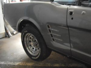 Ford_Mustang (18)