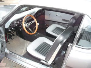 Ford_Mustang (21)