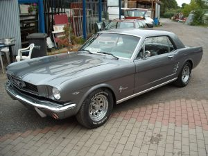 Ford_Mustang_-(17)