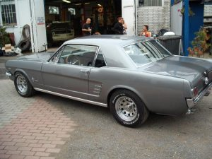 Ford_Mustang_ (24)