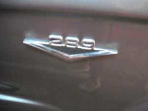 Ford_Mustang (20)