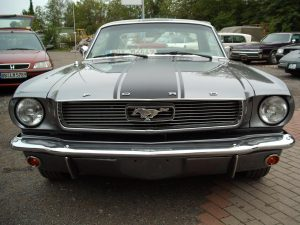 Ford_Mustang_ (23)
